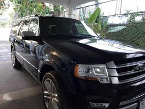 Ford Expedition 2017 for sale