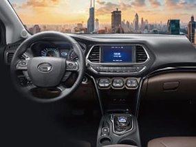 Chinese-spec Mitsubishi Eupheme 2018 plug-in hybrid SUV unveiled