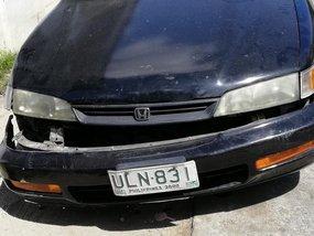 Honda Accord '97 model for sale