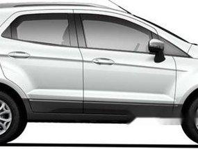 Ford Ecosport Trend 2018Mitsubishi Alabang Citimotors Inc.