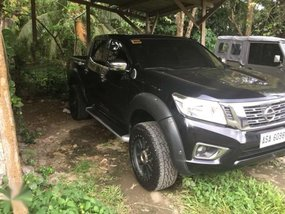 Nissan Navarra NP300 2015 for sale