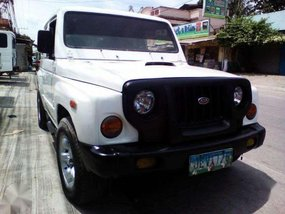 KIA Retona for sale