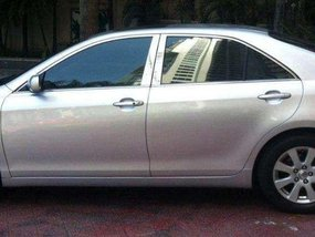 2007 Toyota Camry Hybrid for sale