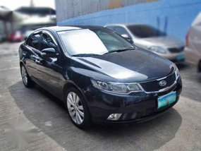 2012 Kia Forte 2.0 At for sale
