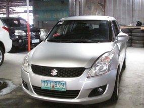 Good as new  Suzuki Swift 2011 for sale