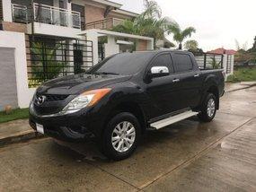 2016 Mazda Bt50 for sale
