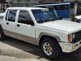 1993 Mitsubishi L200 Pick up Diesel for sale