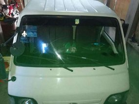 Kia Ceres fb 1997 model for sale