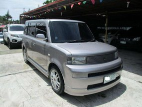 2010 Toyota BB AT for sale