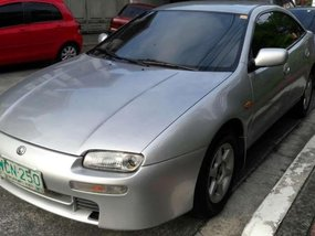 Mazda Lantis 1998 for sale