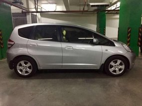 Honda Jazz 1.3 2008 Model for sale