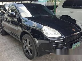 Good as new Porsche Cayenne V6 2006 for sale