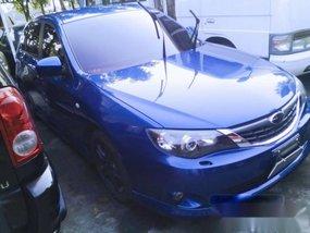 2012 Subaru Impreza  CARS UNLIMITED Auto Sales