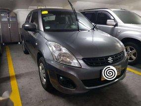 2014 Suzuki D-Zire Sedan for sale