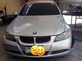 2007 BMW 330I FOR SALE
