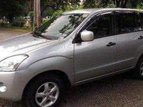 Mitsubishi Fuzion GLX 2012 for sale