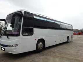 Well-maintained Daewoo Kalos 2016 for sale