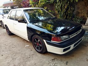 Good as new Mazda 323 1997 for sale