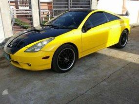 Toyota Celica 2006 for sale