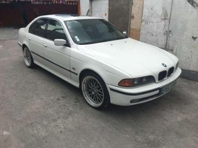 BMW 1997 523i for sale