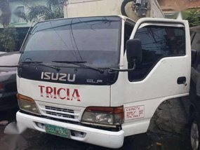 1995 Isuzu elf for sale