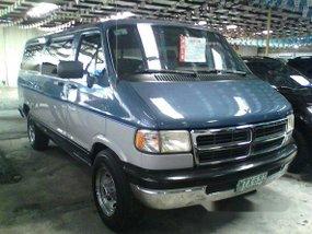 Dodge Ram 3500 2000 for sale