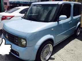 Nissan Cube 2003 for sale