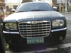 Chrysler 300 2008 A/T for sale