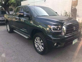 Toyota Tundra 2007 Model for sale