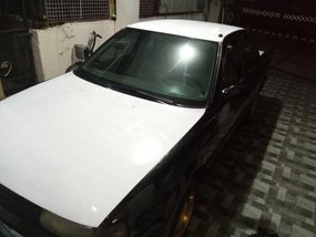 Nissan Sentra 1996 model for sale
