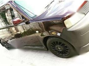 TOYOTA Bb 1.3 2008 model for sale