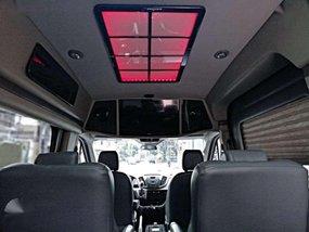 Brandnew Ford Transit T150 Conversion Van For Sale