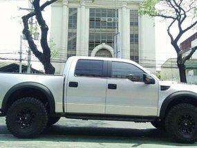 Ford Raptor 2014 for sale