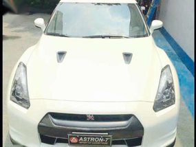 2011 Nissan GTR R35 Full Engine For Sale