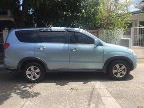 Mitsubishi Fuzion 2007 for sale