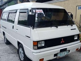 1993 Mitsubishi L300 for sale