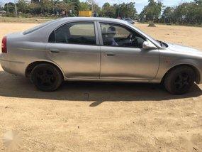 2009 Kia Sephia for sale