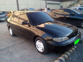 Hyundai Accent 2004 for sale