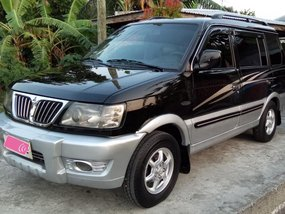 Mitsubishi Adventure GLS Sport 2003 Model for sale