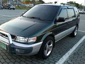 SALE 96 Mitsubishi Spacewagon FOR