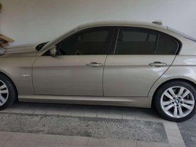 Rush Sale BMW 320D 2011 with discount to end users