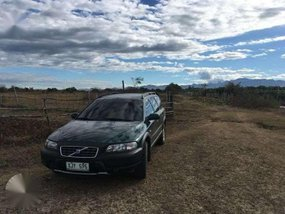 FOR SALE 2003 Volvo XC70 AWD 2.5T cross country