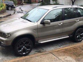 2006 BMW X5 3.0i for sale