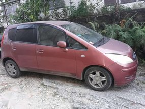 For sale MITSUBISHI Colt