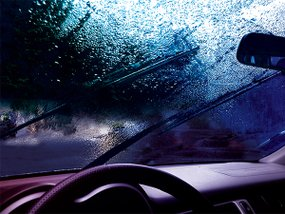9 tips to take care of your car before the upcoming wet season
