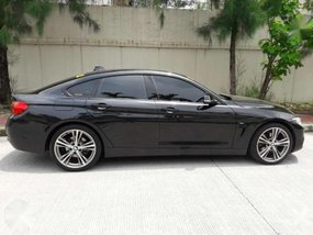 420D Bmw 2015 for sale