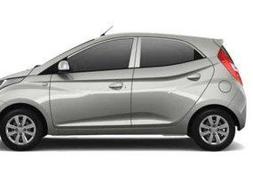 For sale Hyundai Eon 2016