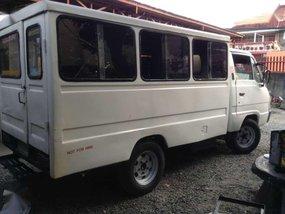Kia Ceres FB Diesel 1997 for sale