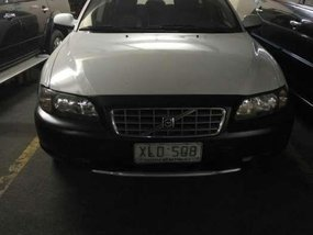Volvo XC70 2003 for sale