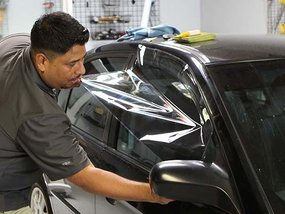 7 tips to choose the right car window tint